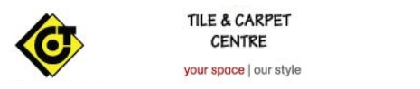 Tile and carpet centre Nairobi