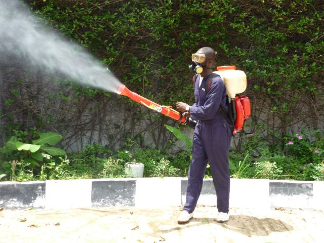 house keeping pest control Welcome to squeakyclean nigeria services limited provides a range of services including office and residential cleaning, housekeeping & guest house management, post-construction cleaning, floor maintenance and restoration, carpet and upholstery cleaning, fumigation & pest control.