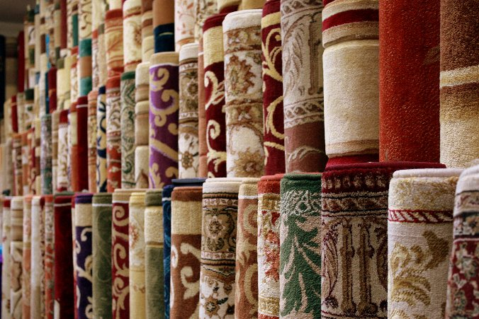 Types of carpets and where to buy them in nairobi for Best type of carpet to buy