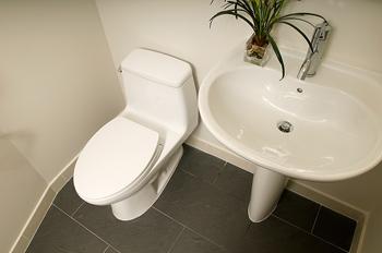 nairobi-bathroom-cleaning