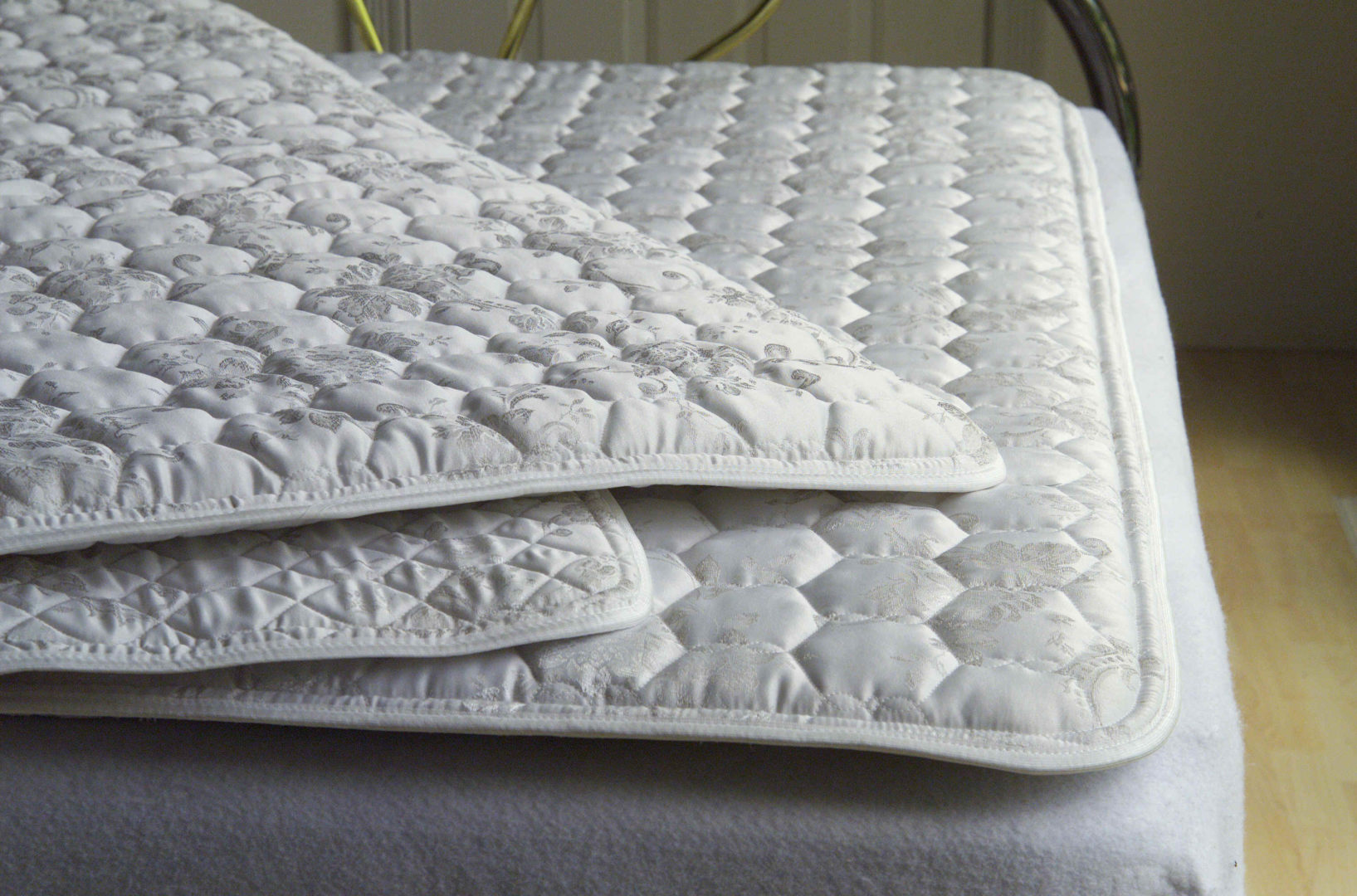 mattress cleaning services in nairobi isamado