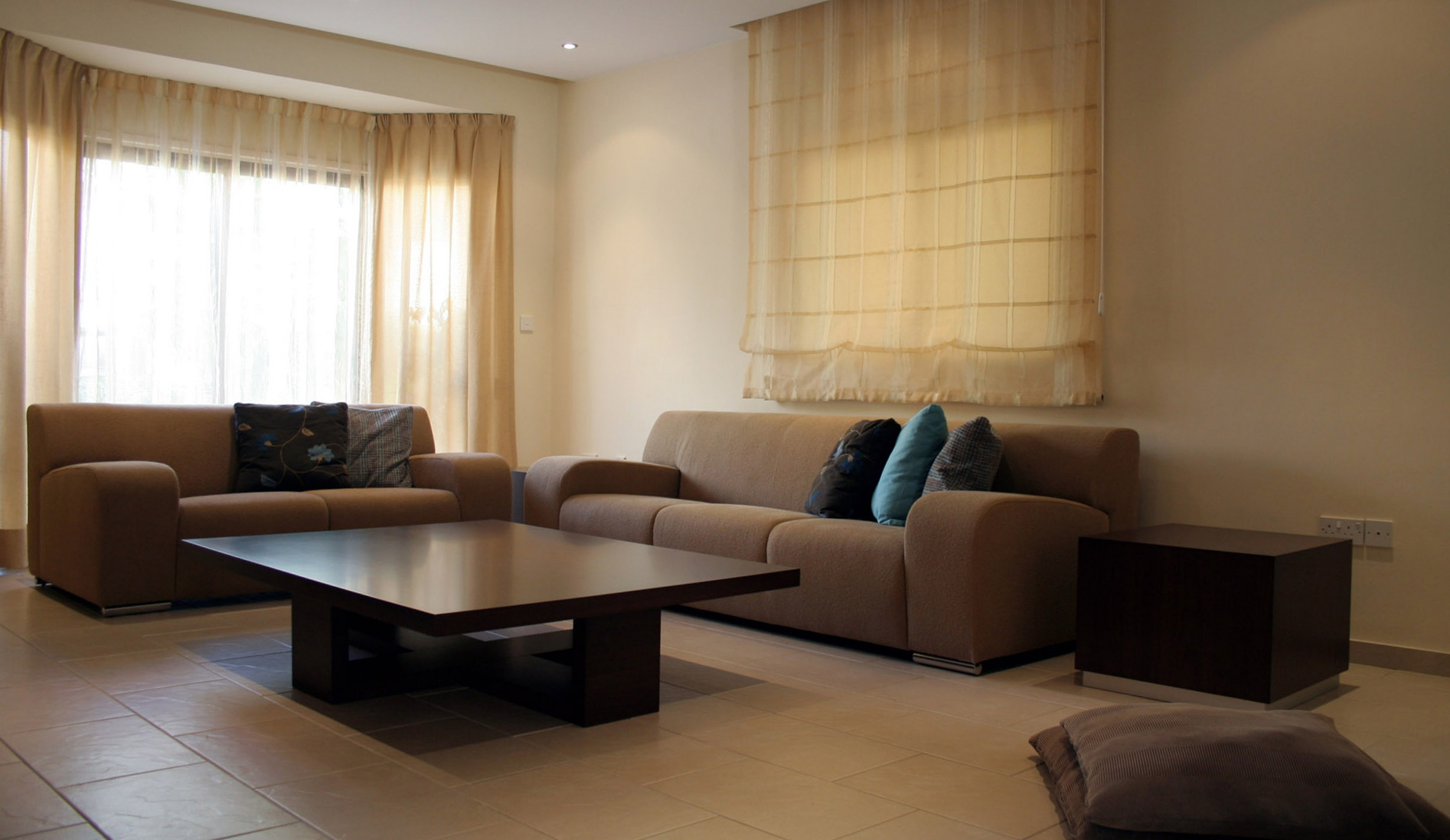 Apartment And House Cleaning Services In Nairobi   ISAMADO