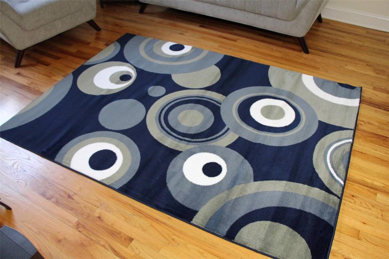 floor-rug