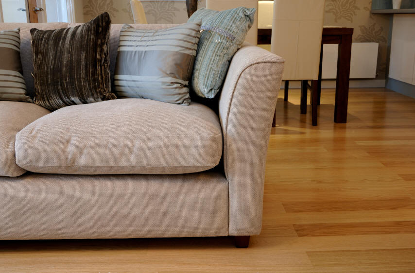 upholstery cleaning tips your sofa. Black Bedroom Furniture Sets. Home Design Ideas